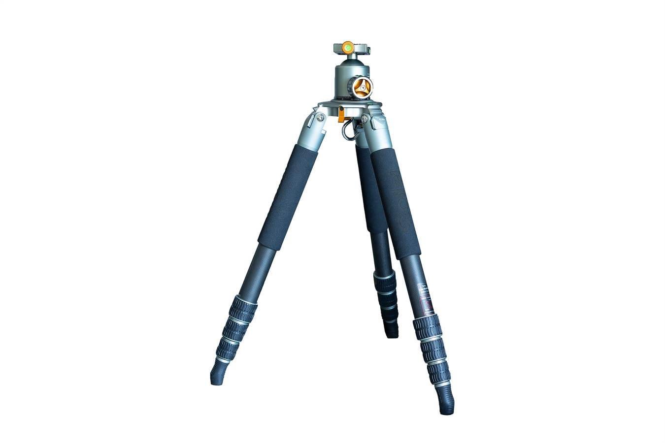 Choosing your photo tripod, an important tool for photography