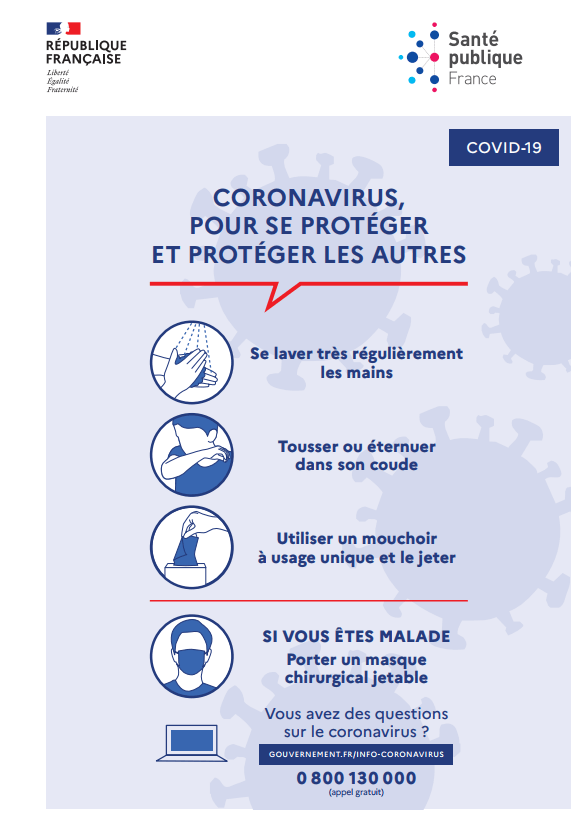 prevention_coronavirus_gouv