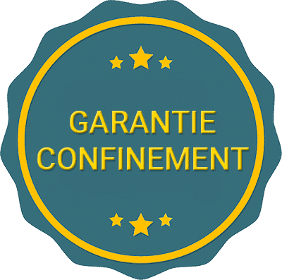 garantie confinement big