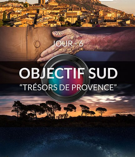stages photo objectif sud