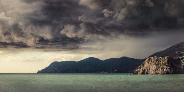Les Cinque Terre : un voyage incontournable en Italie